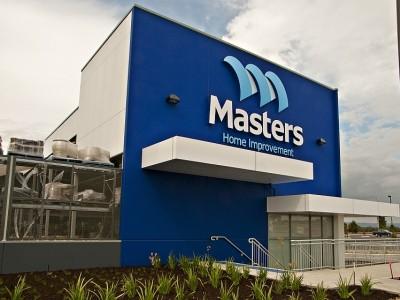 MastersBaldivis2.jpg