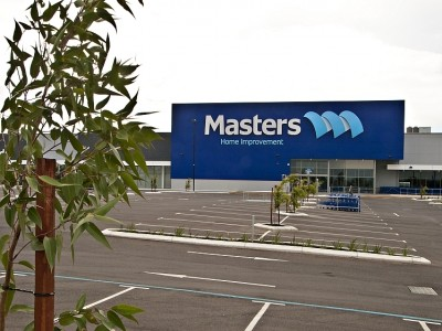 MastersBaldivis3.jpg