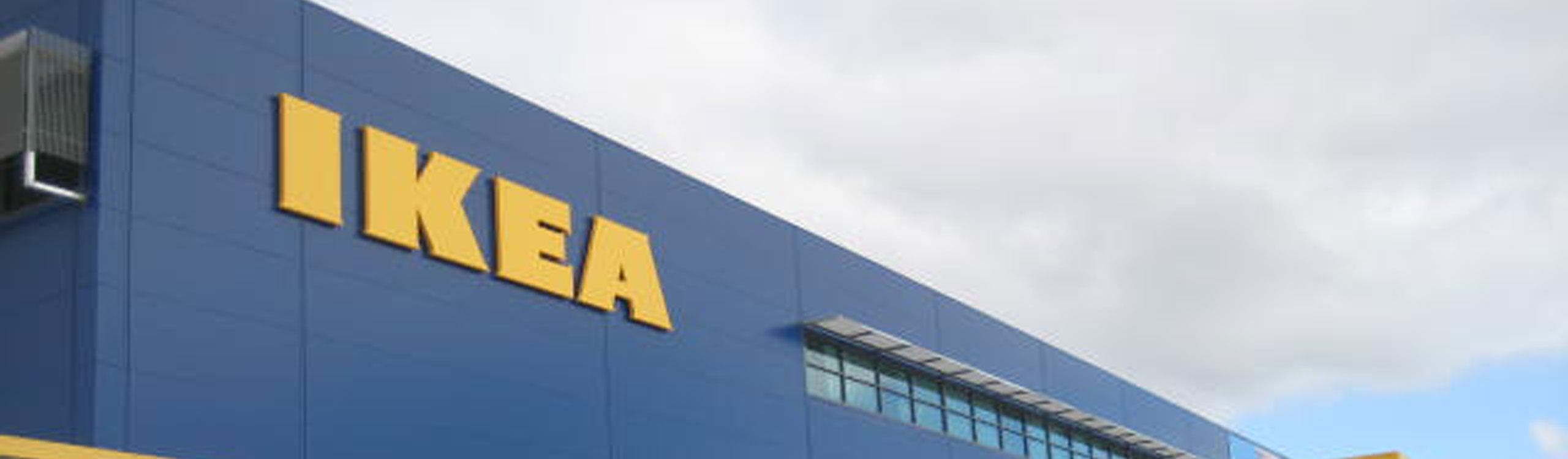 IKEA Superstore